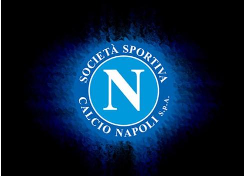 那不勒斯足球俱乐部阵容、赛程、球员、数据资