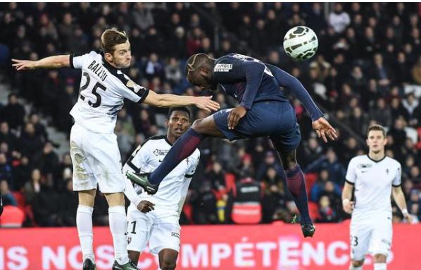 法甲第27轮预测:巴黎圣日耳曼可能继续增加优势