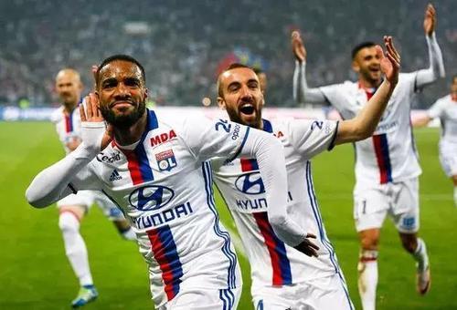 法国足协官宣本赛季法乙仍保留降级,下赛季保