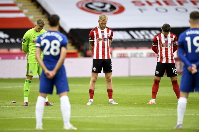 切尔西或无力守护英冠名额,切尔西0-3负于谢联