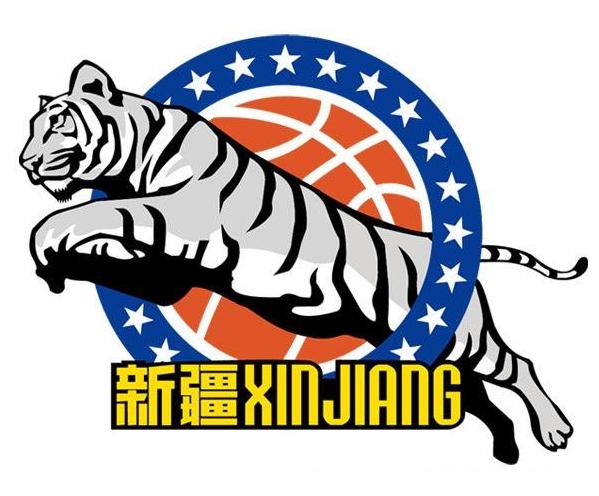 新疆广汇飞虎俱乐部介绍