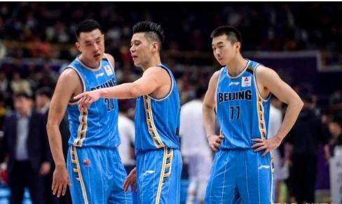 北京首钢和北京北控是一个主场吗