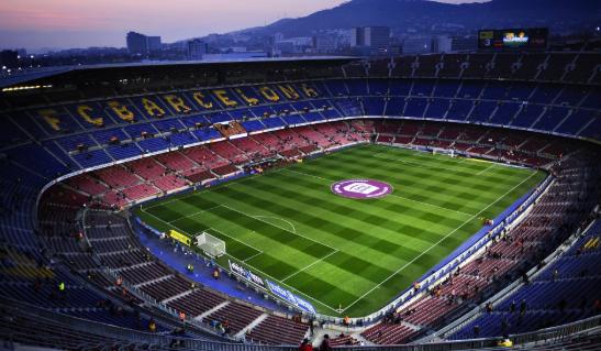 中超主客场怎么分,新赛季中超联赛的主客场怎