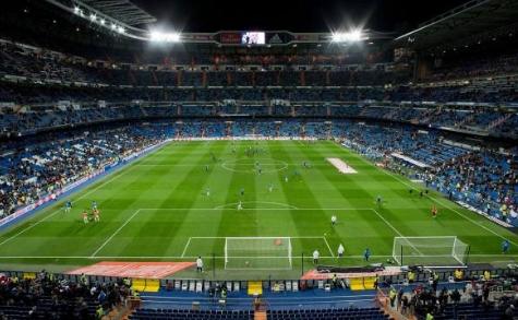 2020欧冠决赛比赛时间 2020欧冠决赛什么时候打?