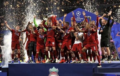 2020至2021赛季开始时间,5大联赛汇总