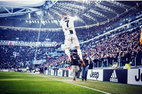 2020意甲欧冠名额