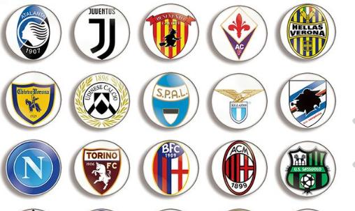 2020欧冠意甲几个欧冠名额