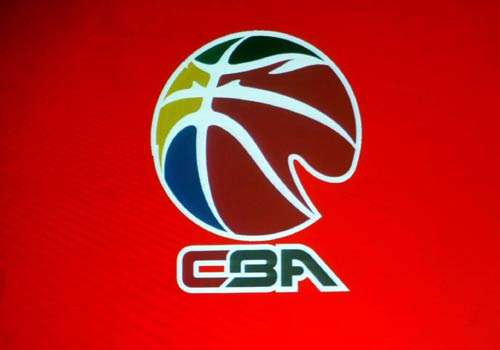 cba2021赛季什么时候开始 cba2021赛季有什么变化