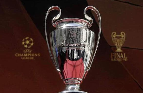 欧冠淘汰赛晋级规则 欧冠淘汰赛赛制