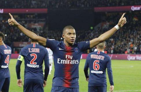 2020欧冠巴黎淘汰了吗?2020赛季最新赛事结果