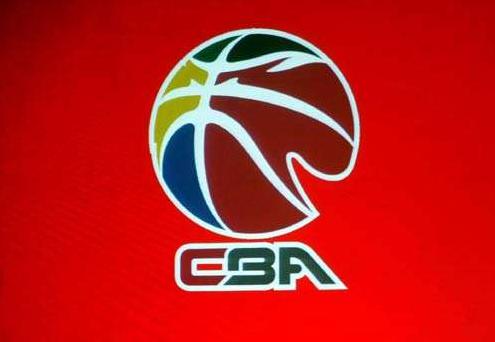 CBA联赛20220-2021赛季什么时候开赛