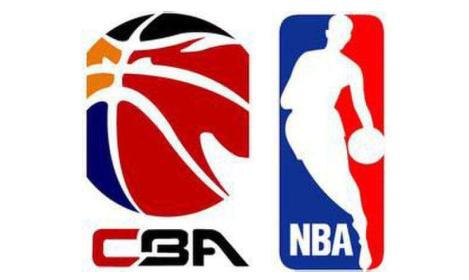 为什么CBA没有交易日 为什么CBA不和NBA一样有交易