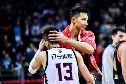 2020赛季广东队夺冠了吗 广东队是否加冕成为了