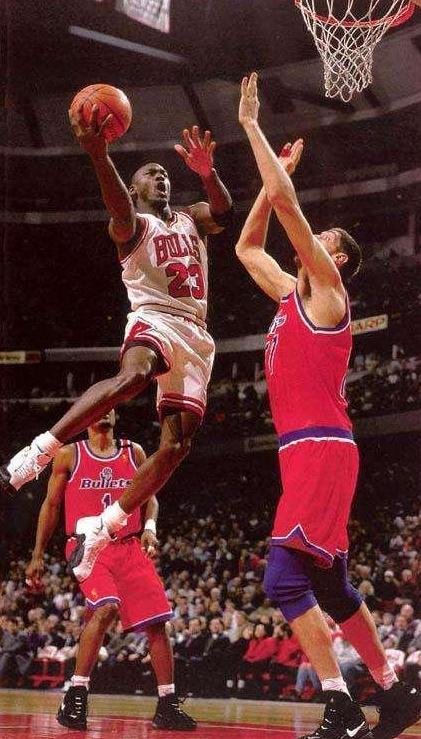 NBA最高球员 nba最高球员有多高