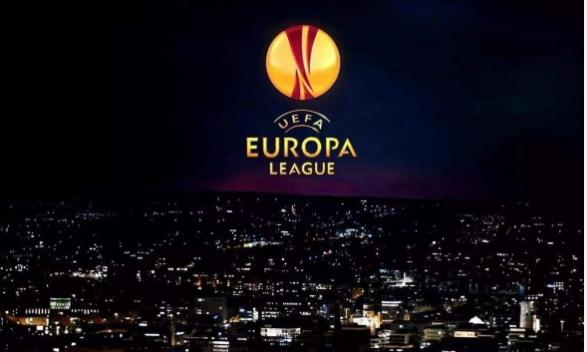 2020欧联杯半决赛时间 2020欧联杯半决赛名单及对
