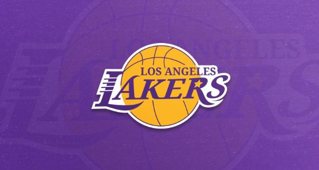 8月19日NBA开拓者VS湖人比赛视频地址 比赛视频直