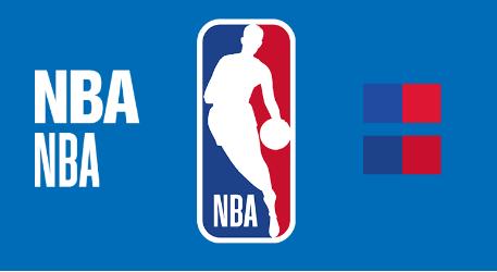 2019-2020赛季NBA季后赛第四轮比赛对阵图及比赛时
