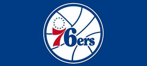 8月20日NBA76人VS凯尔特人比赛视频地址 比赛视频直