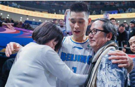 林书豪会离开首钢回美国打NBA吗?林书豪会回勇