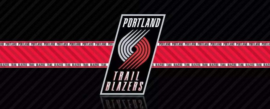 8月21日NBA开拓者VS湖人比赛视频地址 比赛视频直