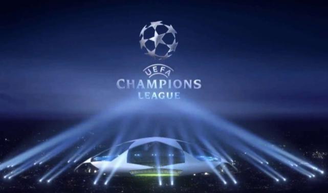 欧冠决赛2020决赛时间当地时间 是北京时间几点