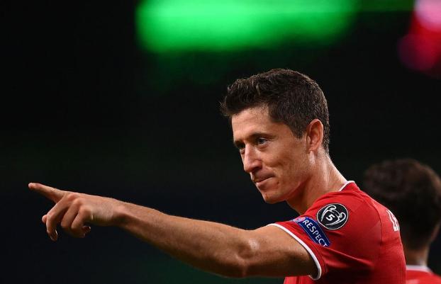 欧冠决赛预测:拜仁全胜夺冠加冕三冠王