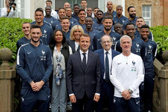 2020欧冠巴黎圣日耳曼对战拜仁前言