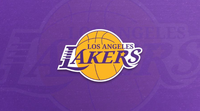 8月25日NBA湖人VS开拓者比赛视频地址 比赛视频直