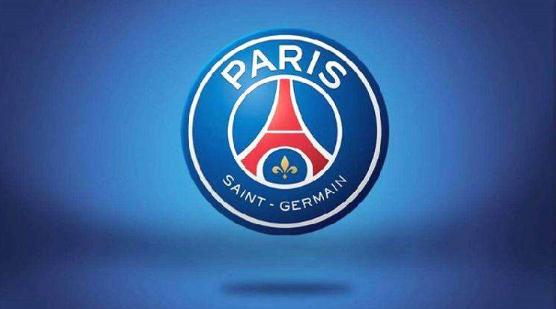 巴黎圣日尔曼欧冠最佳成绩 巴黎圣日尔曼得过欧