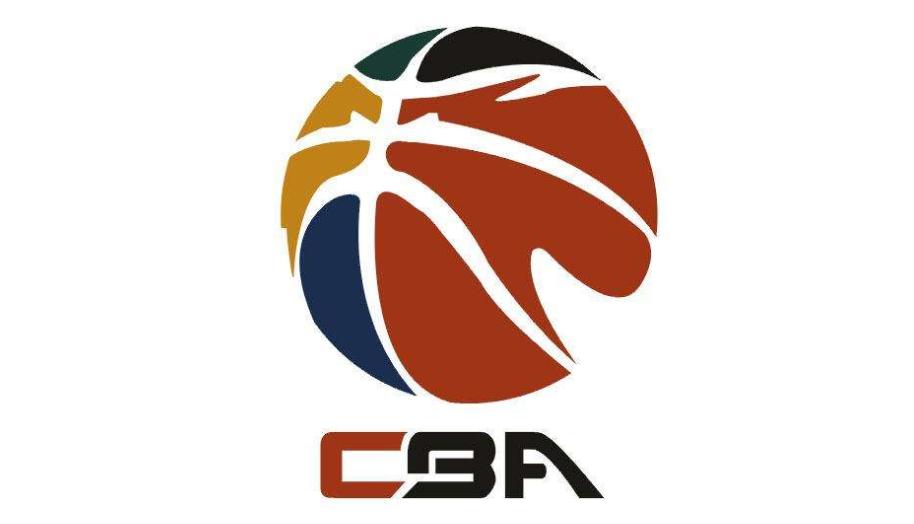 CBA联赛2020-21赛季什么时候开赛