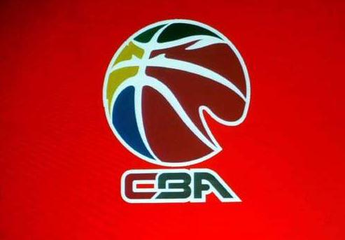 CBA联赛2020-21赛季有多少轮比赛