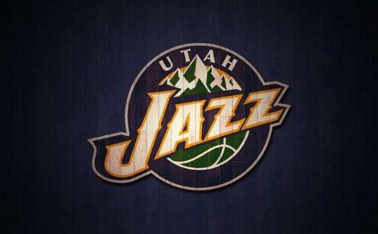 8月26日NBA爵士VS掘金比赛视频地址 比赛视频直播