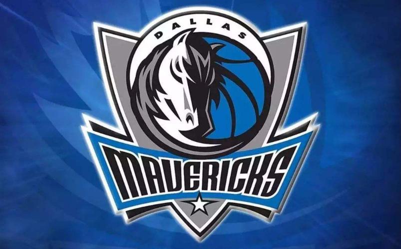 8月26日NBA独行侠VS快船比赛视频地址 比赛视频直