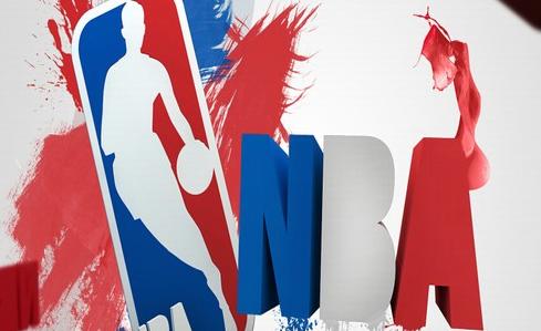 NBA是什么意思 NBA是什么意思的缩写