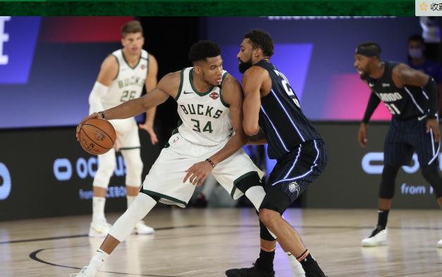 NBA2020季后赛步行者vs热火比赛录像 NBA季后赛8.2