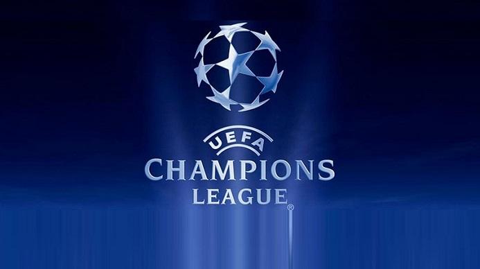 欧冠最新颁发赛季最有影响力教练奖