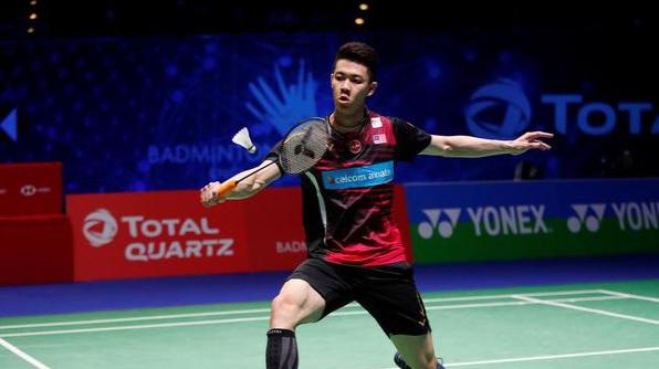 泰国欲承办11月举办的两项大赛