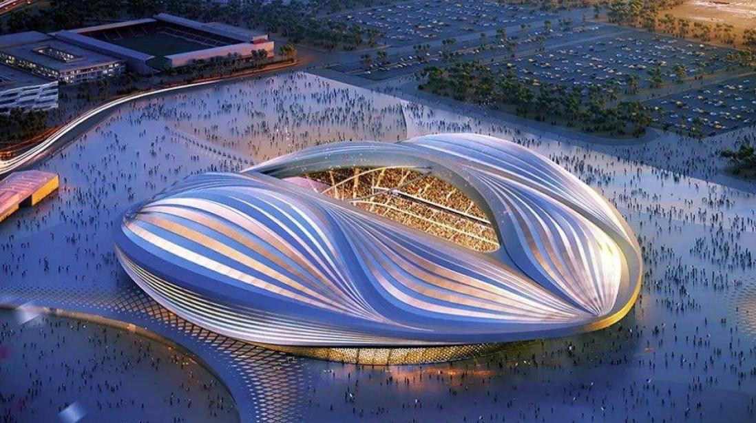 亚洲足联宣布亚冠联赛东亚区赛剩余赛事将在卡