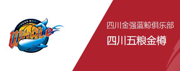 四川金强男篮2020-2021赛程表