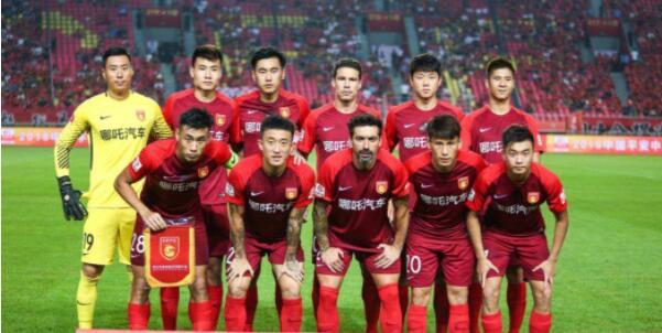 河北华夏幸福第二阶段赛程 2020河北华夏幸福淘汰