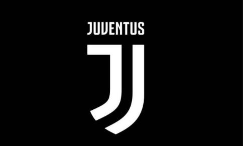 2020-2021尤文图斯欧冠赛程