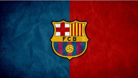 2020-2021巴塞罗那欧冠赛程