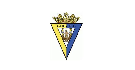 2020-2021卡迪斯西甲赛程
