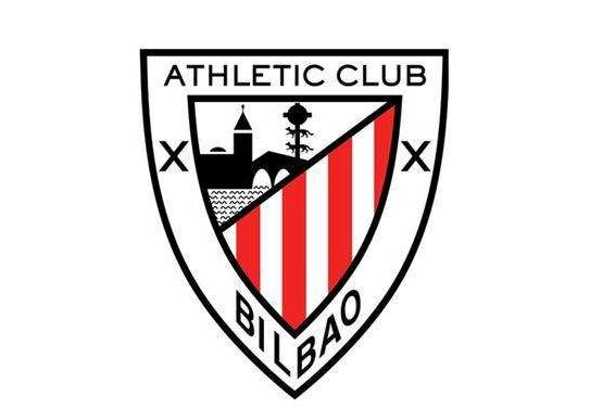 2020-2021毕尔巴鄂竞技西甲赛程