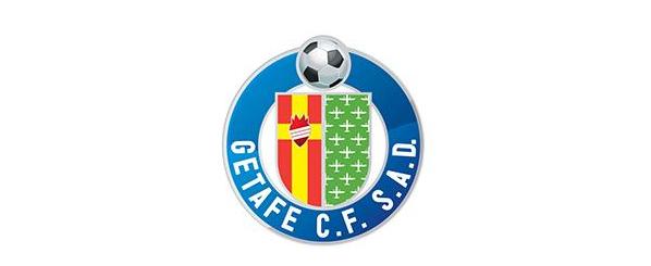 2020-2021赫塔菲西甲赛程