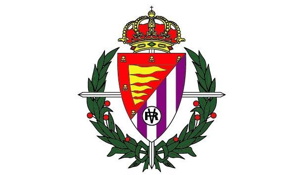2020-2021巴拉多利德西甲赛程