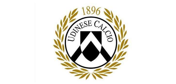 意甲乌迪内斯2020-2021赛季完整赛程表 乌迪内斯