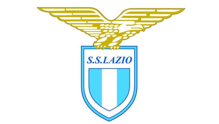 意甲拉齐奥2020-2021赛季完整赛程表 拉
