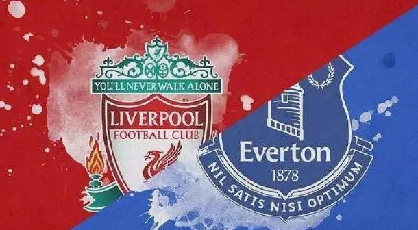英超第五轮前瞻:利物浦恐要结束埃