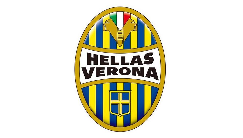 意甲维罗纳2020-2021赛季完整赛程表